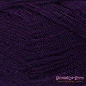 DMC Knitty 4 840