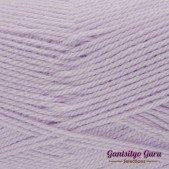 DMC Knitty 4 850