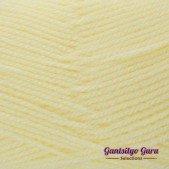 DMC Knitty 4 852