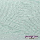 DMC Knitty 4 853