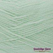DMC Knitty 4 956