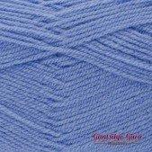DMC Knitty 4 969