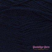 DMC Knitty 4 971