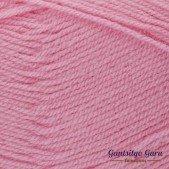 DMC Knitty 4 992