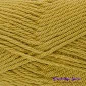 DMC Knitty 6 670