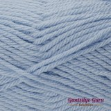 DMC Knitty 6 675