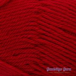 DMC Knitty 6 698
