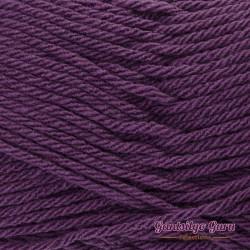 DMC Knitty 6 701