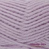 DMC Knitty 6 719