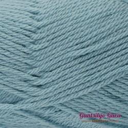 DMC Knitty 6 741