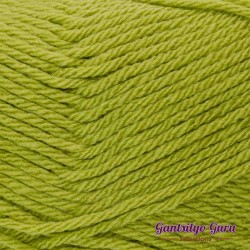 DMC Knitty 6 785