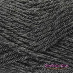 DMC Knitty 6 786