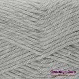 DMC Knitty 6 814