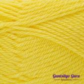 DMC Knitty 6 819