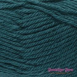 DMC Knitty 6 829