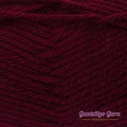 DMC Knitty 6 841