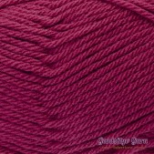 DMC Knitty 6 846