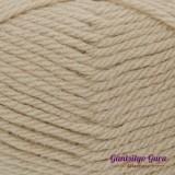 DMC Knitty 6 936