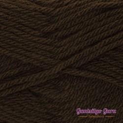 DMC Knitty 6 947