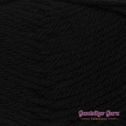 DMC Knitty 6 965