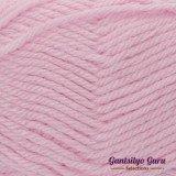 DMC Knitty 6 958
