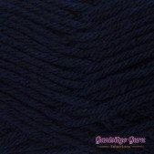 DMC Knitty 6 971