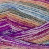 DMC Knitty Pop 477