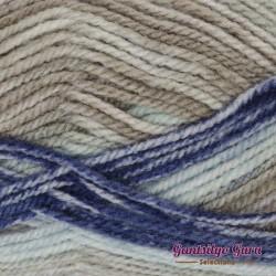 DMC Knitty Pop 480