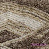 DMC Knitty Pop 475