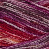 DMC Knitty Pop 478