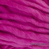 DMC Quick Knit 605