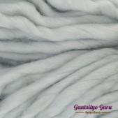DMC Quick Knit 606