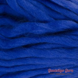 DMC Quick Knit 607