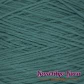 Dapper Dreamer Combed Cotton Jade