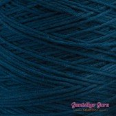 Dapper Dreamer Combed Cotton Egyptian Blue