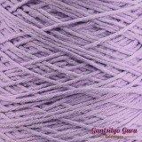 Dapper Dreamer Combed Cotton Lavender