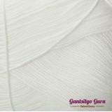 Dapper Dreamer Cool Breeze White