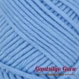 Dapper Dreamer Cottony Soft Arctic Blue