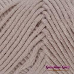 Dapper Dreamer Cottony Soft Ember