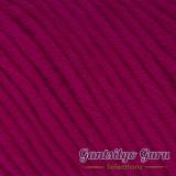 Dapper Dreamer Cottony Soft Flaming Pink 2