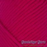 Dapper Dreamer Cottony Soft Flaming Pink
