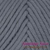 Dapper Dreamer Cottony Soft Grey 2