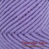 Dapper Dreamer Cottony Soft Lilac