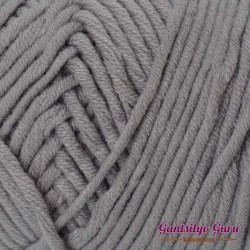 Dapper Dreamer Cottony Soft Mink