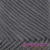 Dapper Dreamer Cottony Soft Pumice