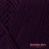 Dapper Dreamer Cottony Soft Purple