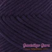 Dapper Dreamer Cottony Soft Royal Purple