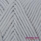 Dapper Dreamer Cottony Soft Silver