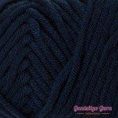 Dapper Dreamer Cottony Soft Cadet Blue
