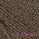 Dapper Dreamer Cottony Soft Driftwood